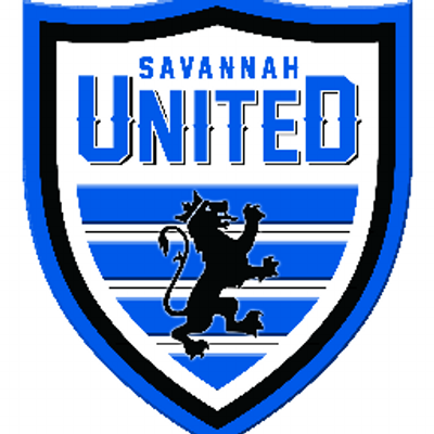 savannah united coupon code