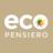 EcoPensiero