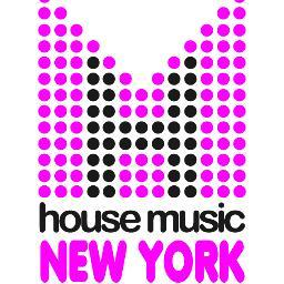 house music new york housemusicny twitter