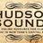 HudsonSounds