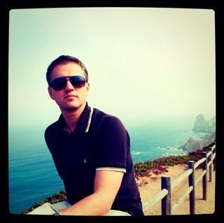 discohouse57 avatar