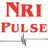 NRIPulse