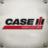 Case_IH
