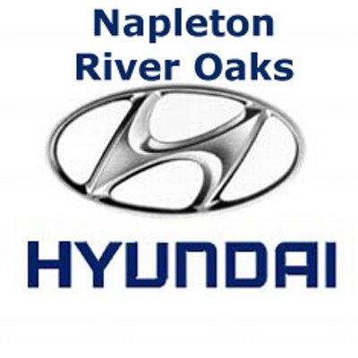 River Oaks Hyundai (@NapletonHyundai) | Twitter