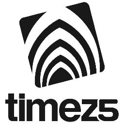TIMEZ5