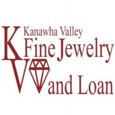 kv jewelry and loan kvdeals twitter