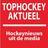 Tophockey Aktueel