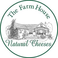 Farm House Cheeses | Social Profile