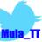 Mula_TT