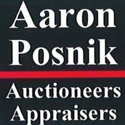 Aaron Posnik & Co AaronPosnikCo