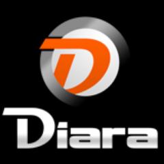 @Diarame