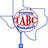 TABC (@Tabchoops) Twitter profile photo