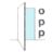 OpenParadigmProject