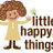 LittleHappyThings