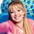 Isabella Parigi is dead and was replaced by Lizzie McGuire: a conspiracy theory thread