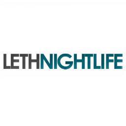 LethNightlife