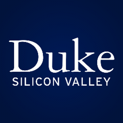 Image result for duke in silicon valley