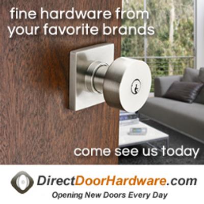 Direct Door Hardware (@HomeSupply) | Twitter