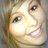 Angela Garrett - AngelaG_peanut