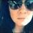Jessica M (@jayjum) Twitter profile photo