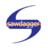 Sawdagger.com