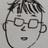Tsuyoshi Yasunishi's icon