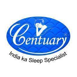 @centuary_india