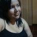 @Jessie_andrade