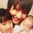 masakawa_y