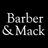 Barber and Mack