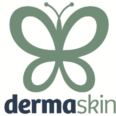 Derma Skin Germany