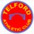 Telford_AC
