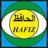 Al Hafiz Co