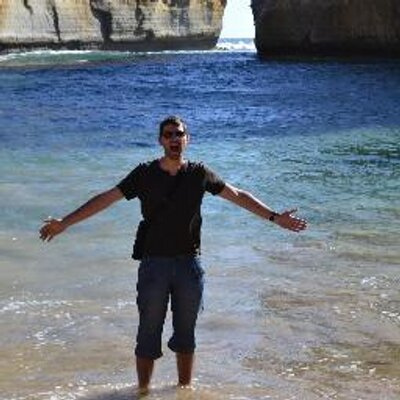 Guillaume Lopes (@Guillaume_Lopes) | Twitter