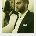 Kazım Sağlam (@01kazimsaglam23) Twitter