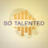 So Talented (@SoTalentedNL) Twitter profile photo