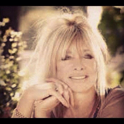 @JoWoodOfficial