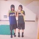 ゆり★ (@05111128) Twitter