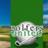 golfers united