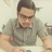 @andre_firman Profile picture