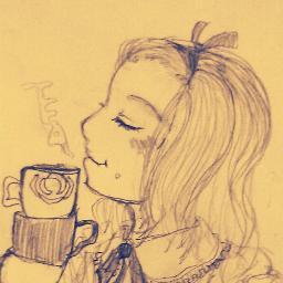 アリスちゃんの紅茶bot 紅茶関連のイグノーベル賞にはレン フィッシャーの ビスケットを食べる前に紅茶などに浸す最適な方法の計算に対して とジャン マーク ヴァンデン ブロエック教授の しずくの落ちないティーポットの注ぎ口を作る方法の計算に対し