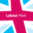 LabourMark