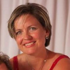 Nathalie TRASSARD