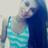 Brenda Suarez - 98_brendasuarez