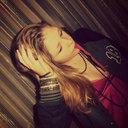 Jade Hibbins♥:) (@00jadehiBbins00) Twitter