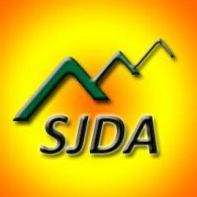SJDA Reviews   Glassdoor.co.uk
