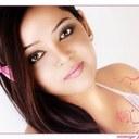 Jaya Patil (@007jayas) Twitter