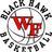 WFHS Basketball