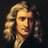 Newton ∫(Ing)dx=x+C