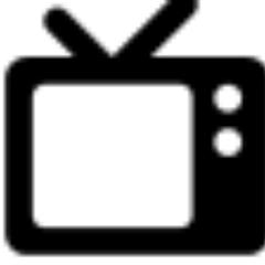 tv pakker priser